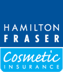Click here to visit the hamilton fraser insurance website